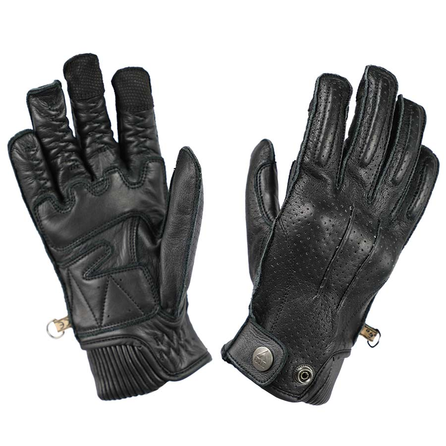 guantes by city oxford